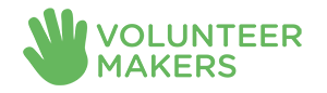 Volunteer Makers